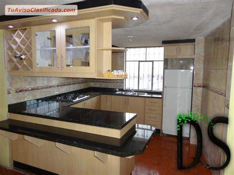 cocinas modulares cool cocinas modernas en barcelona