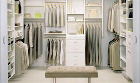 best closet systems how to the best closet systems the dressing room