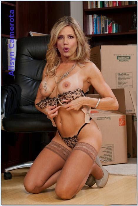 Fox News Hottiesmust See Celebrity Porn Nude Fakes Porn