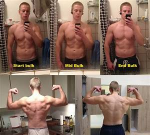 Buy Steroids  Days Of Massive Upper Body Muscle Gains Steroids Before And After Month Effects