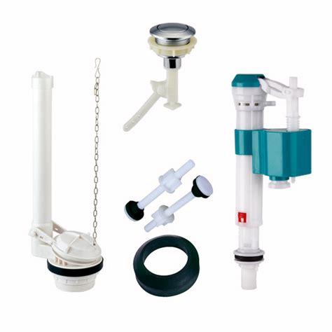 types of toilet flush toilet push button dual flush cistern syphon valve fill bathroom universal fit suitable for 38mm