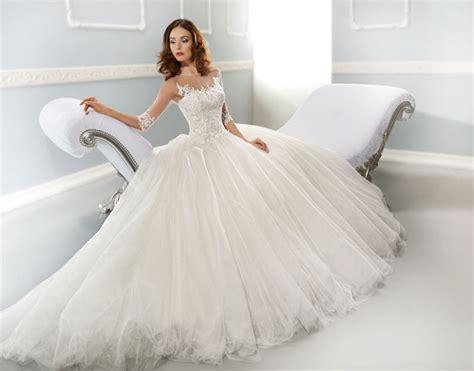 wedding dress designer wedding gown designer jimmy demetrios chats with modern