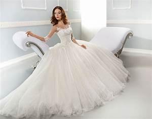 wedding gown designer jimmy demetrios chats with modern With demetrios wedding dresses