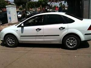 Ford Focus 2006 : ford focus 2006 model youtube ~ Melissatoandfro.com Idées de Décoration
