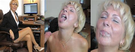 Amateur Sluts Before And After Nude Teens Candids Redtube