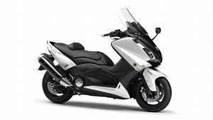 Permis Scooter 500 : 2013 les nouveaux permis maxi scooter et moto automatique ~ Medecine-chirurgie-esthetiques.com Avis de Voitures