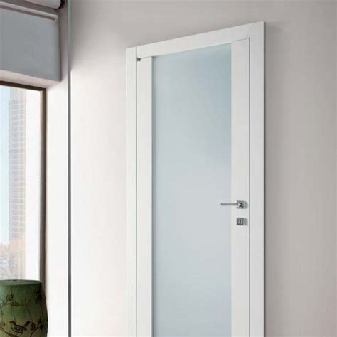 Porte Interne Di Design - uniformare e personalizzare le porte di design gioma srl