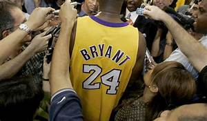 Laker And Ex Laker Player Numbers Used As Code For Drug
