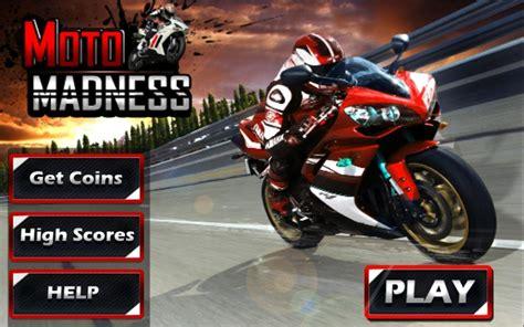 3d Bike Racing Game Free Download