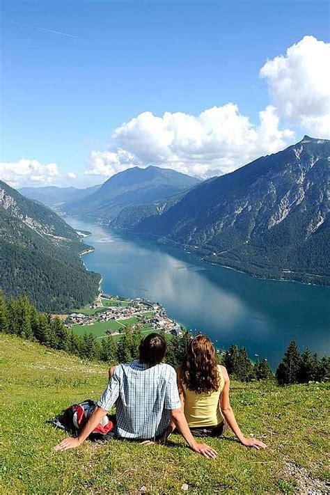 Schönen Urlaub Berge by Die Besten 25 Bilder Berge Ideen Auf Klettern