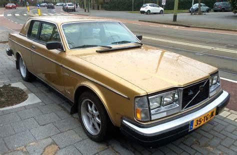 262 Coupe Bertone