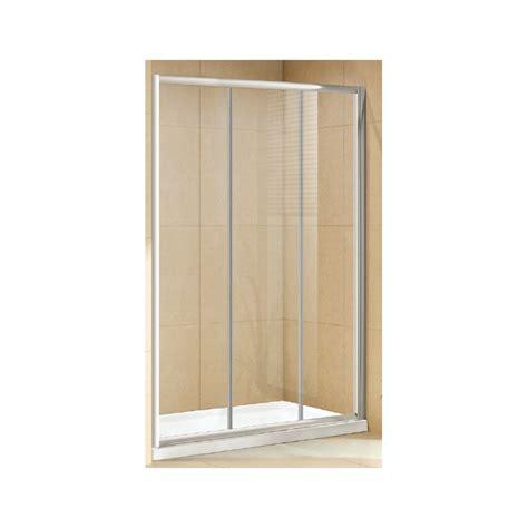 Box Doccia Per Nicchia box doccia per nicchia da 120 cm cristallo 6 mm cod p131