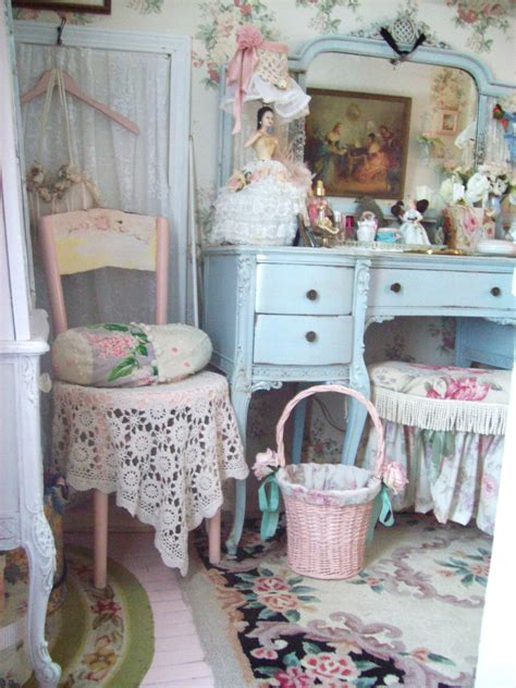 shabby chic pillow cases shabby chic vanity pinterest creative vintage pillow cases and shabby chic