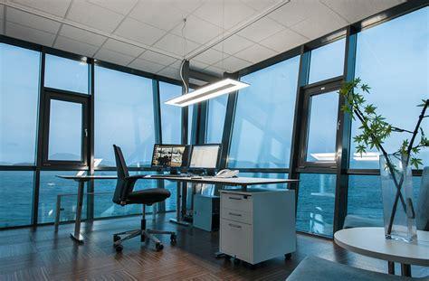 Moderne & Stromsparende Led Beleuchtung