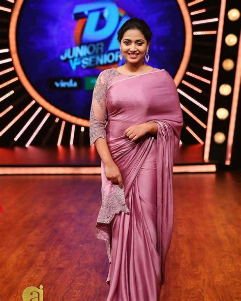 Very Very sexy anu sithara anu sithara In 2018