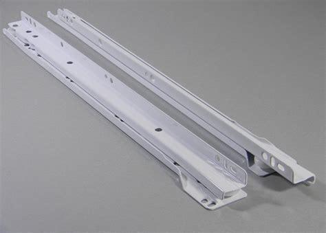 Drawer Slide Drawer Slides Kv. 36 Inch High Console Table. Bunk Bed With Single Futon And Desk. 2 Drawer Cabinet. Computer Desk Bookshelf. Dorm Desk Bookshelf. U Desks. 30 Drawer Slides. Roll Top Desk Hardware