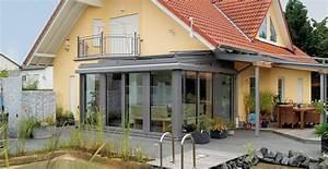 Holz ölen Außen : slider innen holz aussen aluminium ~ Orissabook.com Haus und Dekorationen