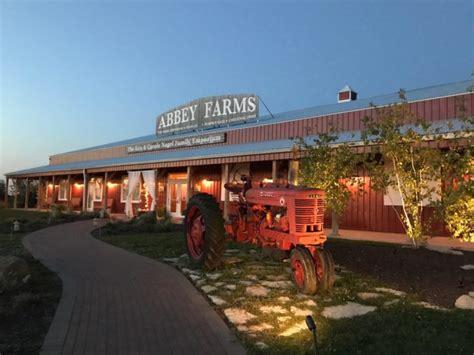 farms in illinois is the best pumpkin farm