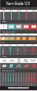 2317 Best Images About Crochet Project Ideas On Pinterest
