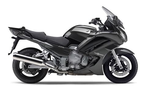 Category D  Freeway Motorcycle Rent