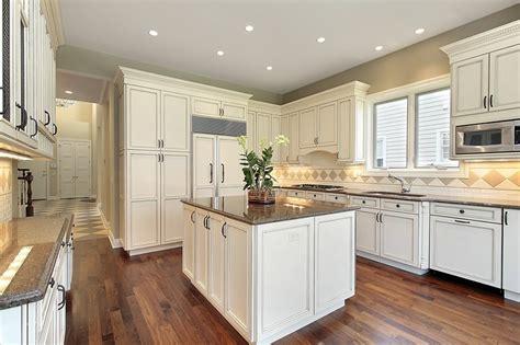 kitchen backsplash tiles for sale kitchen cool kitchen cabinets white white kitchen