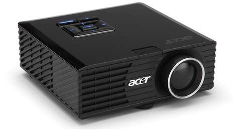 acer k11 portable dlp projector ecoustics