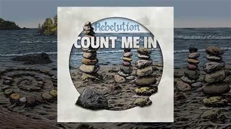 count   full album  lyrics rebelution youtube