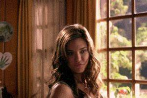 Also, do not copy the gifs and claim you found them. It ...