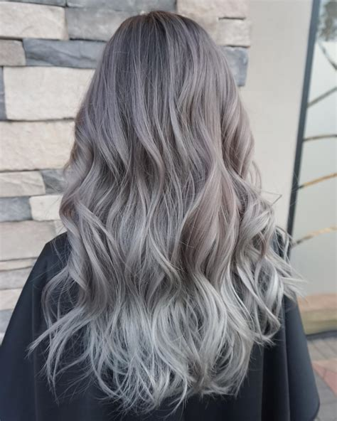 hair colours and styles ombre hairstyles 2017 hairstyles by unixcode 6181