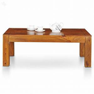 buy royal oak jade coffee table with honey brown finish With honey oak coffee table
