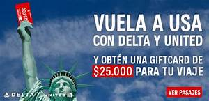 Vuelos Buscador de vuelos y pasajes economicos Atrapalo cl