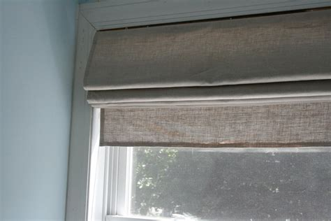 Diy Blinds by And Lovely Diy Shades