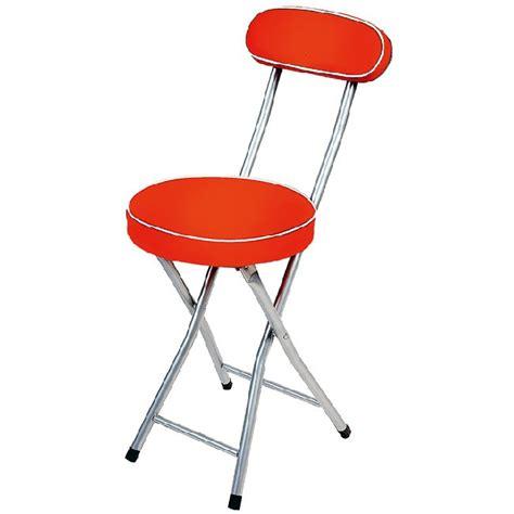gifi bureau chaise de bureau gifi