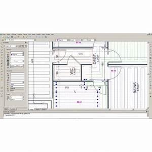 Logiciel Gratuit Calepinage Carrelage : logiciel calepinage plancher chauffant boutique caleosol ~ Melissatoandfro.com Idées de Décoration