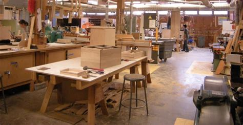top  woodworking workbench ideas skills