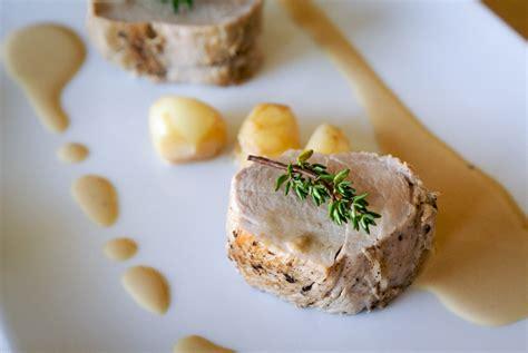 cuisiner un filet mignon de porc cuisiner le filet mignon 28 images cuisiner les restes