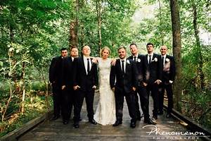 146 best real weddings images on pinterest backdrops With affordable wedding photographers buffalo ny
