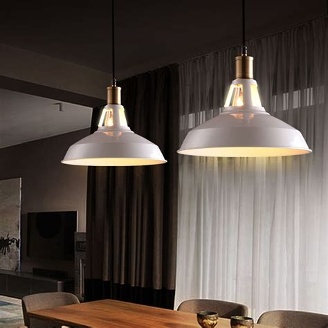 industrial hanging light design pendant l edison light