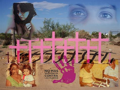 teenage girls  argentina invisible victims  femicide