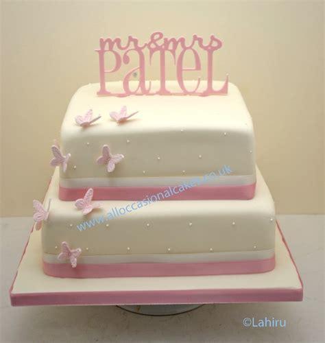 bristol wedding cakes bath wedding cakes yate wedding