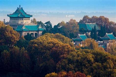 wuhan university university esl teaching jobs  china