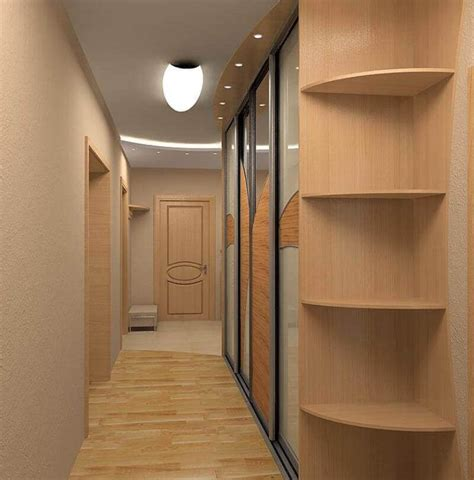 можно ли в квартире перенести кухню в другую в комнату
