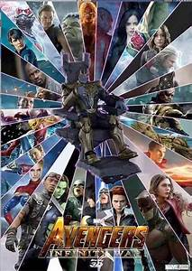 Best 25+ Infinity war ideas on Pinterest   Avengers ...