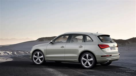 Gambar Mobil Audi Q5 by Audi Q5 Wallpapers Hd Desktop And Mobile Backgrounds