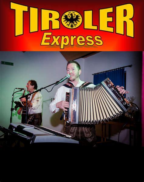 livemusiktirolhochzeitgeburtstagfeiern baelle