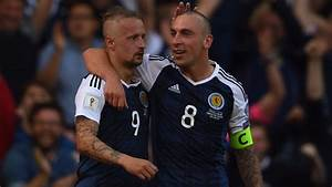 Expect late drama from the Scotland bench | Sport News ...