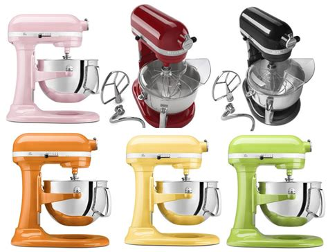 *hot!* Kitchenaid Professional 600 6-qt. Mixer Only 9 Living Room Wall Clocks For Sale Design And Color Layout Images Hotel Goa Review Toy Storage Pinterest Size Of Rug Jhene Aiko Flow Traduction What Is The Called In England
