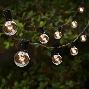 Online get cheap hanging patio lights aliexpresscom for Outdoor string lights hangers