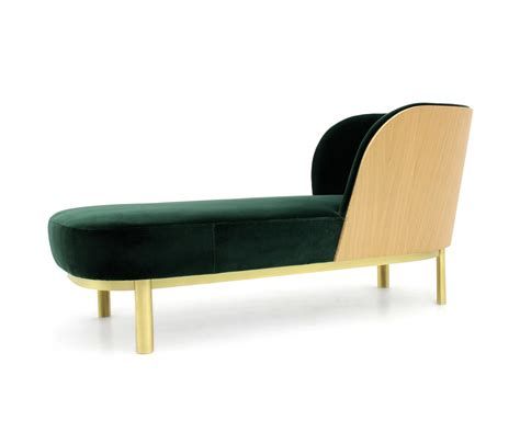 chaise a serene chaise longue chaise longues from paulo antunes