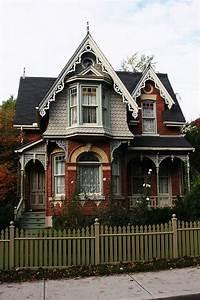 Die Besten Häuser : die besten 17 bilder zu viktorianische h user auf ~ Lizthompson.info Haus und Dekorationen